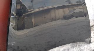 Капот петли замок за 60 000 тг. в Алматы