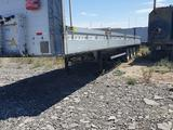 Schmitz  SPR24 2012 года за 4 700 000 тг. в Атырау – фото 4