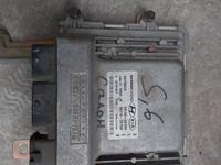Блок электроного управления газом за 45 000 тг. в Шымкент
