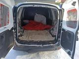 ВАЗ (Lada) Largus (фургон) 2014 года за 2 100 000 тг. в Костанай – фото 3