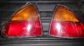 Фонари задние Mazda 323 F Coupe за 6 000 тг. в Семей