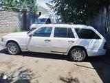 Mercedes-Benz E 250 1993 года за 850 000 тг. в Алматы – фото 3