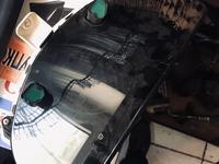 Шиток прибор на Хайландер за 25 000 тг. в Караганда