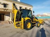 Caterpillar  432F2 2020 года за 36 000 000 тг. в Кызылорда