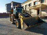 Caterpillar  432F2 2020 года за 36 000 000 тг. в Кызылорда – фото 2