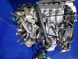 Контрактный двигатель Mitsubishi Diamante 6g72 на заказ за 250 000 тг. в Караганда