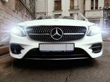 Mercedes-Benz E 200 2017 года за 20 000 000 тг. в Алматы – фото 3
