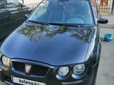 Rover 200 Series 1998 года за 1 000 000 тг. в Актау