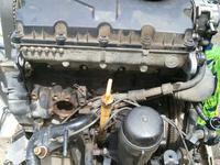 Двигатель дизель за 150 000 тг. в Кокшетау