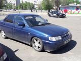 ВАЗ (Lada) 2110 (седан) 2005 года за 1 500 000 тг. в Усть-Каменогорск – фото 3