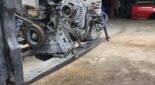 1mz мотор Toyota Camry за 420 000 тг. в Алматы