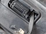 Передняя левая фара Mercedes Cl, C216, W216 дорест за 90 000 тг. в Караганда – фото 3