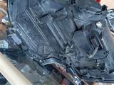 Передняя левая фара Mercedes Cl, C216, W216 дорест за 90 000 тг. в Караганда – фото 4