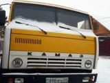 КамАЗ  5511 1983 года за 3 800 000 тг. в Каскелен – фото 3