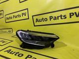 Фара передняя правая светлдиодная VW-POLO 2020-2021 за 170 000 тг. в Павлодар