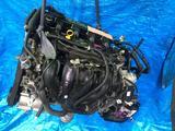 Двигатель FORD Escape Lfacwzt l3 за 320 250 тг. в Алматы – фото 4