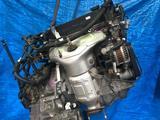 Двигатель FORD Escape Lfacwzt l3 за 320 250 тг. в Алматы – фото 5