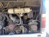 Scania  K113 1998 года в Актобе – фото 5