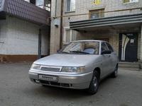 ВАЗ (Lada) 2112 (хэтчбек) 2002 года за 720 000 тг. в Уральск