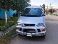 Mitsubishi Delica 2005 года за 5 200 000 тг. в Алматы