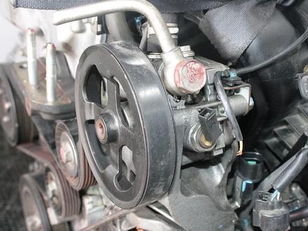 Двигатель MITSUBISHI 4B11 Контрактная| Доставка ТК, Гарантия за 364 800 тг. в Новосибирск – фото 12