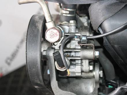 Двигатель MITSUBISHI 4B11 Контрактная| Доставка ТК, Гарантия за 364 800 тг. в Новосибирск – фото 13