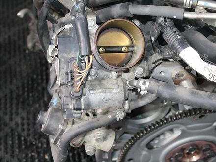 Двигатель MITSUBISHI 4B11 Контрактная| Доставка ТК, Гарантия за 364 800 тг. в Новосибирск – фото 14