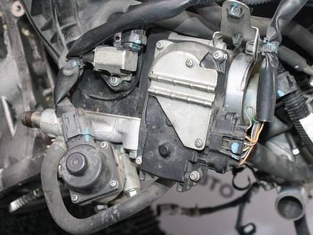 Двигатель MITSUBISHI 4B11 Контрактная| Доставка ТК, Гарантия за 364 800 тг. в Новосибирск – фото 15