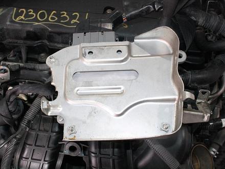 Двигатель MITSUBISHI 4B11 Контрактная| Доставка ТК, Гарантия за 364 800 тг. в Новосибирск – фото 18