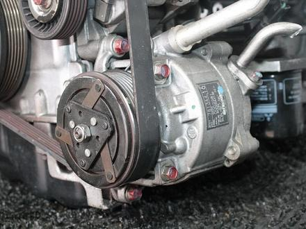 Двигатель MITSUBISHI 4B11 Контрактная| Доставка ТК, Гарантия за 364 800 тг. в Новосибирск – фото 6