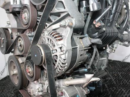 Двигатель MITSUBISHI 4B11 Контрактная| Доставка ТК, Гарантия за 364 800 тг. в Новосибирск – фото 9