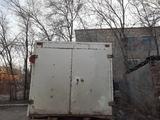 ГАЗ ГАЗель 2001 года за 1 100 000 тг. в Кокшетау – фото 5
