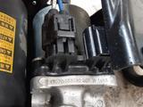 Блок ABS Camry 50 2AR-FXE Гибрид за 200 000 тг. в Актау – фото 2