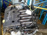 Двигатель Land Rover Freelander (ленд ровер фрилендер) за 88 999 тг. в Нур-Султан (Астана)