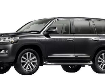 Roadstone ROADIAN HP 285/60 R18 116V за 260 000 тг. в Алматы
