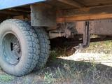 ГАЗ  3307 2005 года за 4 300 000 тг. в Уральск – фото 5