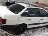 Volkswagen Passat 1992 года за 450 000 тг. в Кызылорда