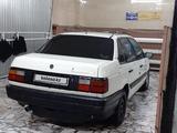 Volkswagen Passat 1992 года за 450 000 тг. в Кызылорда – фото 3