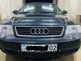 Audi A6 2000 года за 2 700 000 тг. в Алматы