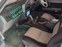 Toyota Hilux Surf 1994 года за 2 300 000 тг. в Тараз