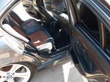 BMW 740 1999 года за 3 300 000 тг. в Кызылорда – фото 2