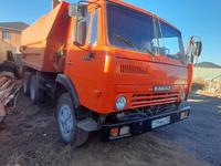 КамАЗ 1991 года за 3 200 000 тг. в Нур-Султан (Астана)