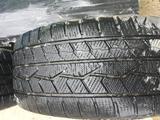 R 18 mercedes за 80 000 тг. в Атырау – фото 2