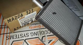 Радиатор печки за 777 тг. в Семей