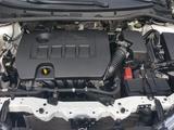 Toyota Corolla 2013 года за 5 800 000 тг. в Тараз – фото 4