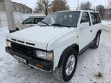 Nissan Terrano 1995 года за 1 550 000 тг. в Нур-Султан (Астана) – фото 2