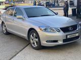 Lexus GS 300 2006 года за 4 800 000 тг. в Шымкент