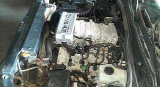 Toyota 4Runner Двигатель 2UZ 4.7 объем за 1 250 000 тг. в Алматы