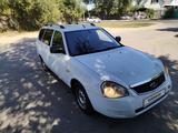 ВАЗ (Lada) Priora 2171 (универсал) 2013 года за 1 950 000 тг. в Алматы – фото 2