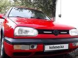 Volkswagen Golf 1994 года за 750 000 тг. в Кызылорда